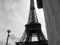 Torre Eiffel 4